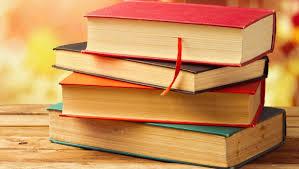 تطلب الكتب مهراً لها