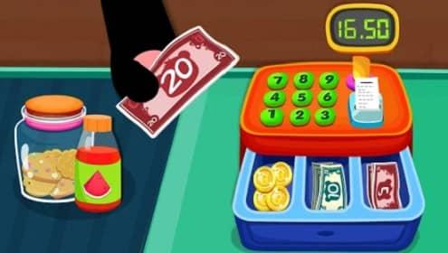 game edukasi terpopuler untuk anak-anak
