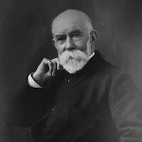 Thomas Burberry Pendiri Merek Burberry
