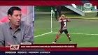 Gabigol no Chelsea? Pedro no Flamengo? Veja o debate do 'A Última Palavra'