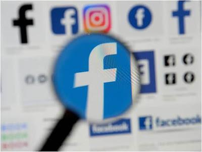 خطوات البحث, عن, الأصدقاء, الجدد, والقدامى, والعثور, عليهم, على, فيسبوك