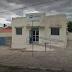 Tentativa de arrombamento é registrada nos correios de São José de Piranhas