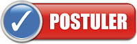 https://www.rekrute.com/emploi-responsable-transport---planificateur---approvisionneur-recrutement-delphi-maroc-aptiv-tangier-106449.html