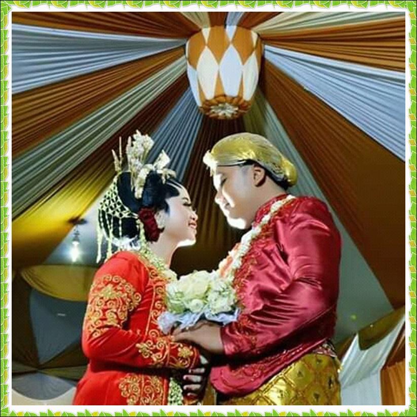 Menikah Ditahun 2020, Buat Anda Bahagia dan Sukses Seumur Hidup