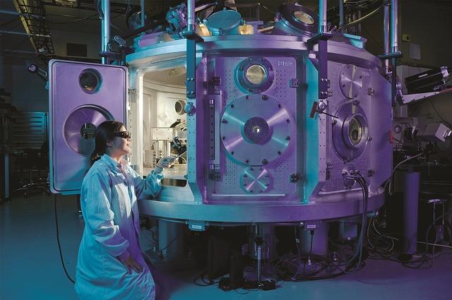Jurusan Teknik Fisika