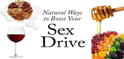 Boost-Your-Libido-with-Natural-Tips