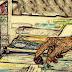 Cinco libros que debes leer si eres de Trujillo