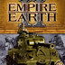 Empire Earth II Full Version
