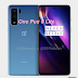 Oneplus 8 Lite Price and Features.