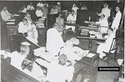 Dr.Bhimrao Ambedkar's  last speech In The Constituent Assembly | Adoption of the Indian Constitution
