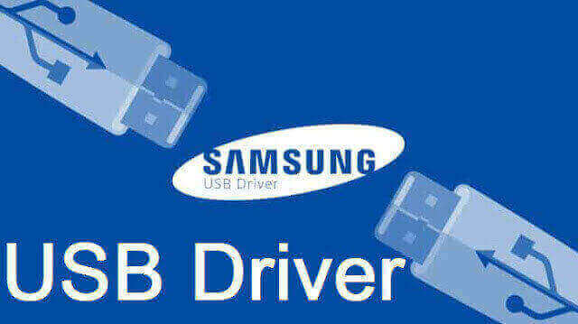 Download-Samsung-USB-Driver
