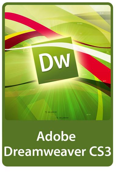 Adobe Dreamweaver Cs3: Buy Online from xofisw.me