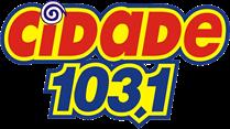 Rádio Cidade FM de Cachoeiro de Itapemirim ES ao vivo