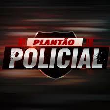 Idoso comete suicídio por meio de enforcamento na zona rural de Catolé do Rocha