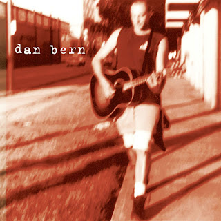 Dan Bern's Dan Bern