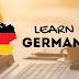 Học tiếng Đức qua đoạn văn ngắn - Đoạn 2