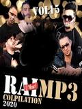 Compilation Rai 2020 Vol 15