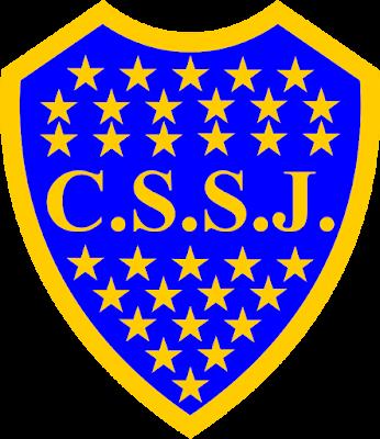 CLUB SPORTIVO SAN JOSÉ (METÁN)