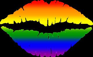 "Bild von <a href=""https://pixabay.com/de/users/Kurious-679098/?utm_source=link-attribution&amp;utm_medium=referral&amp;utm_campaign=image&amp;utm_content=650612"">Kurious</a> auf <a href=""https://pixabay.com/de/?utm_source=link-attribution&amp;utm_medium=referral&amp;utm_campaign=image&amp;utm_content=650612"">Pixabay</a>"