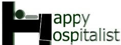 The Happy Hospitalist Homepage