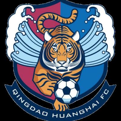 2019 2020 Daftar Lengkap Skuad Nomor Punggung Baju Kewarganegaraan Nama Pemain Klub Qingdao Huanghai Terbaru 2019