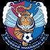 Qingdao Huanghai FC 2019 - Effectif actuel