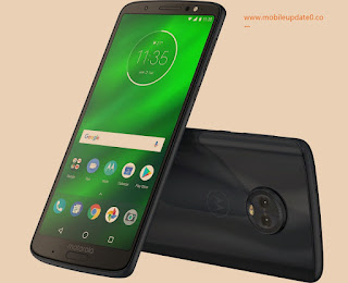 https://www.mobileupdate0.com/2018/09/motog6plus-oppof9pro-PocoF1-HonorPlay.html