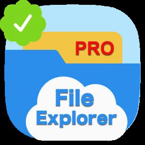 EX Explorer/File Manager Pro v1.0.10  APK is Here !