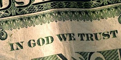 Lima Kisah Orang Yang Menggugat Tuhan Ke Pengadilan