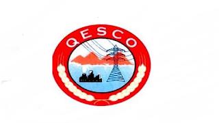Online QESCO Jobs 2021 Application Form - www.qesco.com.pk - WAPDA Jobs 2021 - Quetta Electric Supply Company Jobs 2021