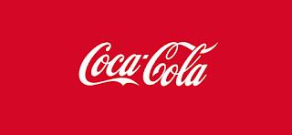 미국 주식 : 코카콜라 주식 시세 주가 전망 NYSE:KO Coca-Cola stock price forecast