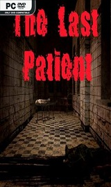 The Last Patient pc free download - The Last Patient The Beginning of Infection-PLAZA