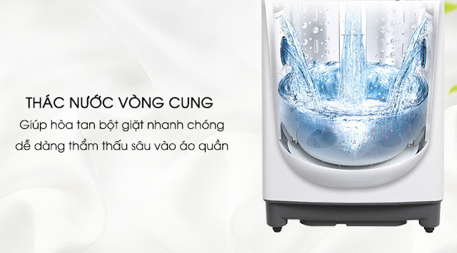 Máy giặt LG T2185VS2M