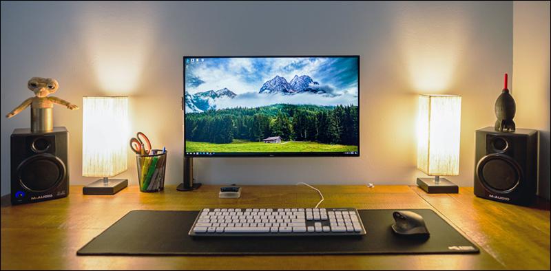 دلائل-علي-ضرورة-شراء-جهاز-كمبيوتر-جديد