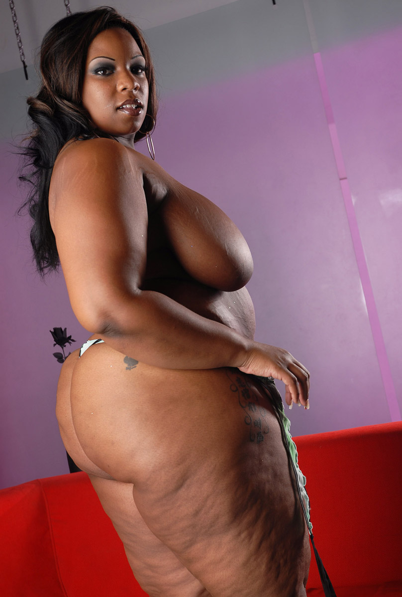 Bbw busty crystal clear wants to get fucked a white