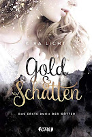 https://melllovesbooks.blogspot.com/2019/05/rezension-gold-und-schatten-von-kira.html