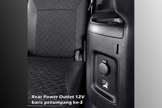 power-outlet-xl7-rear