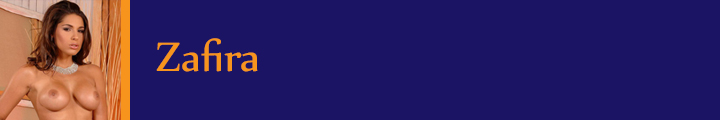 Zafira%2BName%2BPlate%2B001.jpg