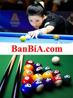 BanBiA.com