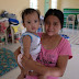 Save the Children Philippines to LGUs: No Milk Formula in the time of COVID-19