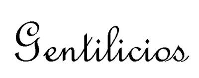 http://www.ceiploreto.es/sugerencias/cplosangeles.juntaextremadura.net/web/edilim/tercer_ciclo/lengua/vocabulario/gentilicios/gentilicios.html
