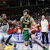 Jundiaienses anotam 23 pontos em eliminação do Brasil na Copa do Mundo de basquete masculino