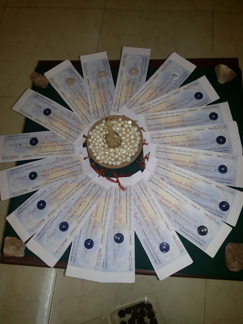 new-moon-abundance-cheque-book-manifestation-by-ashika-vyas-india-1