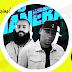 Después de 9 años Travy Joe regresa al reggaetón con «A Tu Manera» junto a Jay Kalyl: