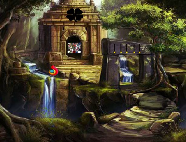 AvmGames Magic Fantasy Fo…