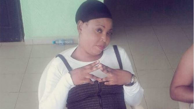Nollywood-Actress-Funke-Al-Hassan-Abisogun-is-dead