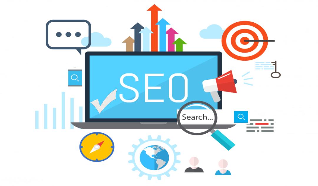 أفضل مهارات يحتاجها كاتب محتوى تحسين محركات البحث SEO في عام :: 2021