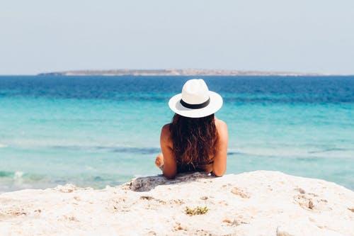 Hurghada Holidays and Resorts