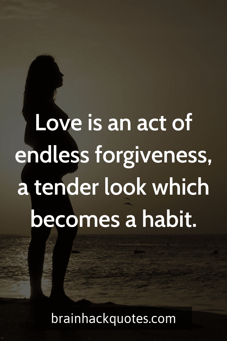 Top 20 Love Quotes and Love Sayings