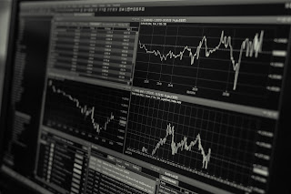 Learn technical analysis forex trading